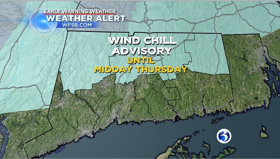 Wfsb Weather Images - Reverse Search