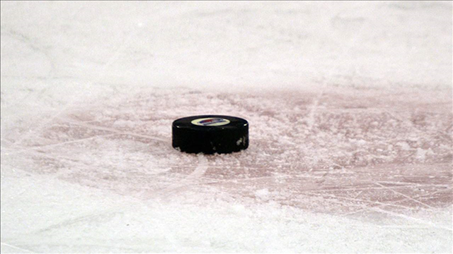 10-year-old boy dies after NY hockey tournament