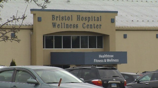 A woman trying to freeze her membership at Healthtrax has been getting the runaround (WFSB)
