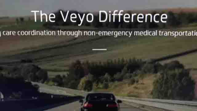 Patients are sharing complaints and concerns about Veyo (WFSB)