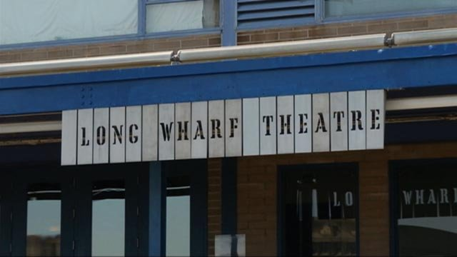 Allegations of sexual misbehavior have surfaced about a Long Wharf Theatre artistic director. (WFSB)