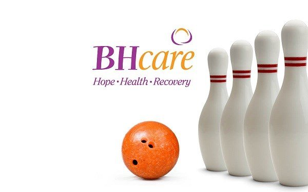 Channel 3 is once again the exclusive television partner of BHcare's 30th Annual Bowl-2-Benefit event to raise awareness towards domestic violence.