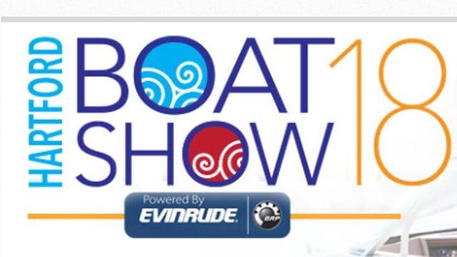 (hartfordboatshow.com)