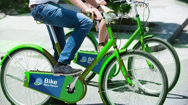 (Bike-Share)