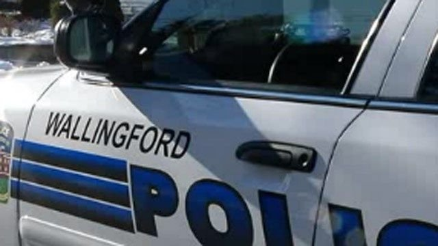 'Incident' prompts extra police at Wallingford school Thursday