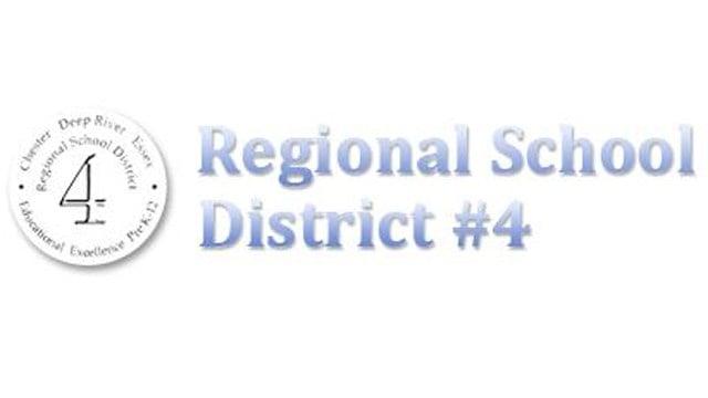 (Regional School District No. 4)