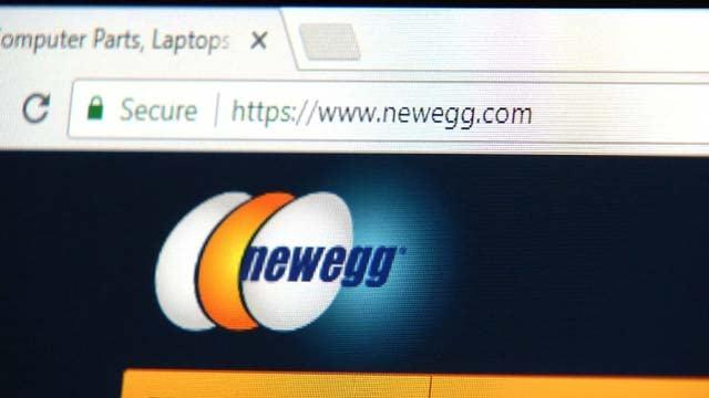 (Newegg.com)
