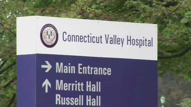 A local family is suing the state after alleged abuse at a CVH facility (WFSB file photo)
