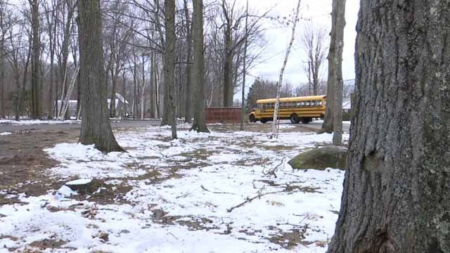 School districts say the snow days are adding up (WFSB file photo)
