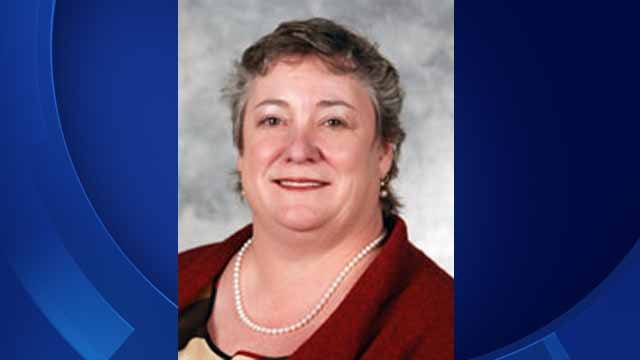 Dr. Melinda Sanders has been removed from her department head position at UConn (UConn)