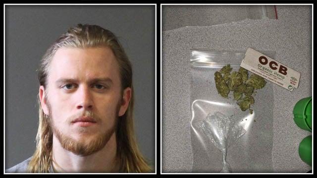Matthew Milone (CT State Police)