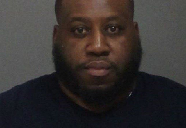 West Hartford masseuse arrested for sexually assaulting a client (WFSB)