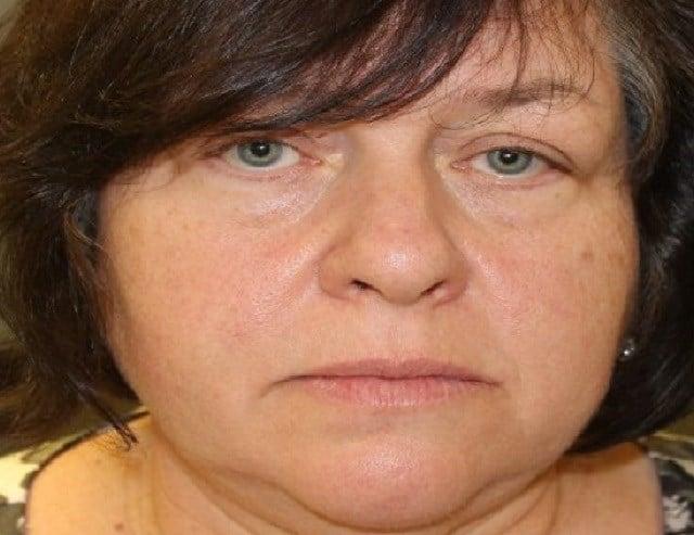 Former Senior Center Coordinator arrested for stealing thousands