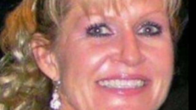 Elizabeth Rykhof's remains were found in wetlands in Bloomfield last week. (Bloomfield police)