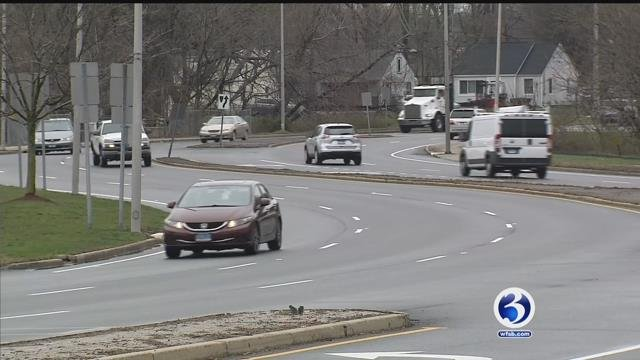 Video: Study says northeast drivers rank among the worst