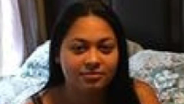 Christine Carrero was last seen on Feb. 4, according to police. (Naugatuck police)
