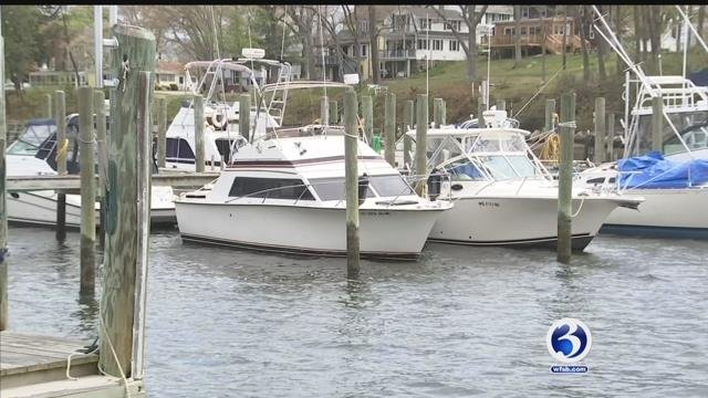Boaters are thrilled about this new reduced sales tax (WFSB)