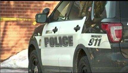 Farmington Police (WFSB file)