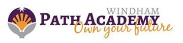 Path Academy (windhampathacademy.org)