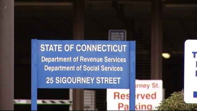 People have raised concerns about issues with DSS (WFSB)