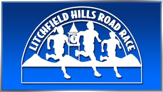 3 Cares proudly sponsors the 42st Annual Litchfield Hills Road Race on June 10th.