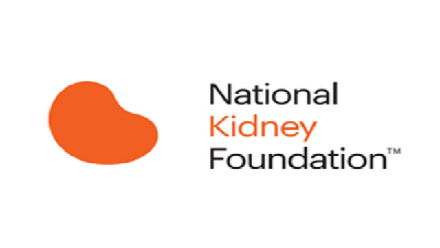 3 Cares unites with the National Kidney Foundation to celebrate their walk on June 17th, 2018
