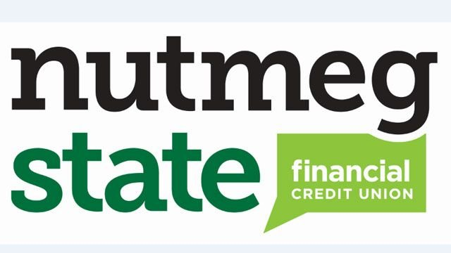 3 Cares teams up with Nutmeg State Financial Credit Union and Shred-it this Saturday June 16th from 9:00 AM to Noon to collect and destroy sensitive information from our Connecticut community.