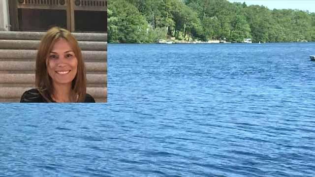 Wanda Tirado, a teacher in Waterbury, was killed in a boating crash Tuesday (WFSB/Facebook)