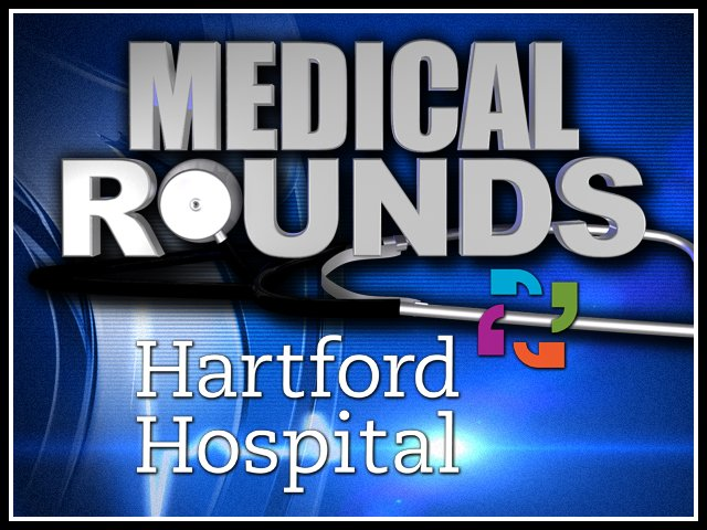 Medical Rounds