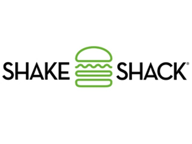 Shake Shack To Open In New Haven Wfsb 3 Connecticut