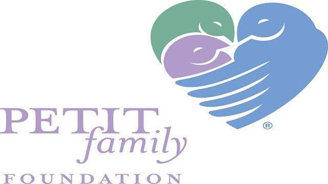 3 Cares proudly partners with the Petit Family Foundation and Chip's Family Restaurant for the third year in a row.