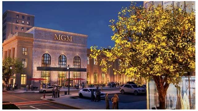 (MGM)