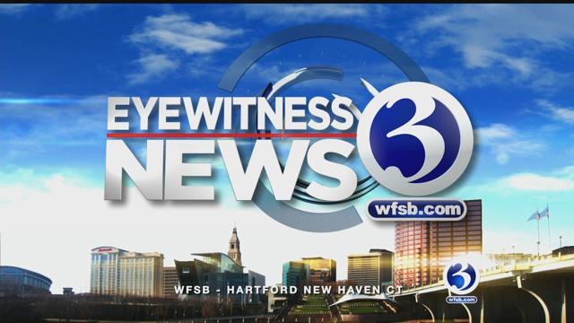 WFSB-TV Eyewitness News hires news director – USA Breaking News
