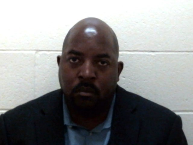 Dr. Tory Westbrook, 43, of Glastonbury, was charged with multiple counts of sexual assault.