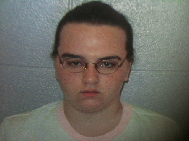 Elizabeth Swiderski is wanted for questioning by Watertown police.