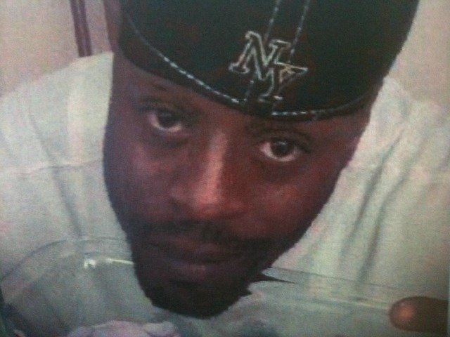 Claude Turner is wanted for questioning by Watertown police