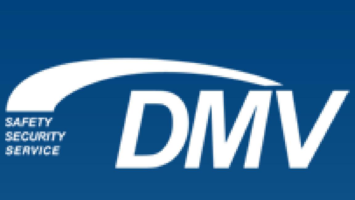 dmv - photo #4