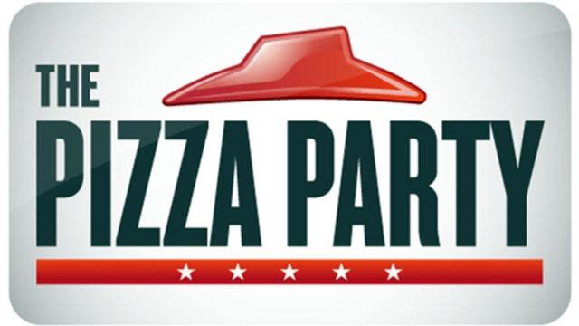 © Pizza Hut