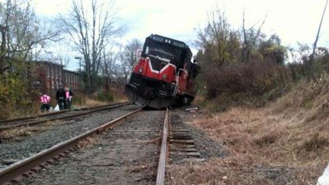 Train Engine Inside – images free download
