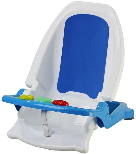 walmart shower seats for elderly dog breeds picture. Black Bedroom Furniture Sets. Home Design Ideas