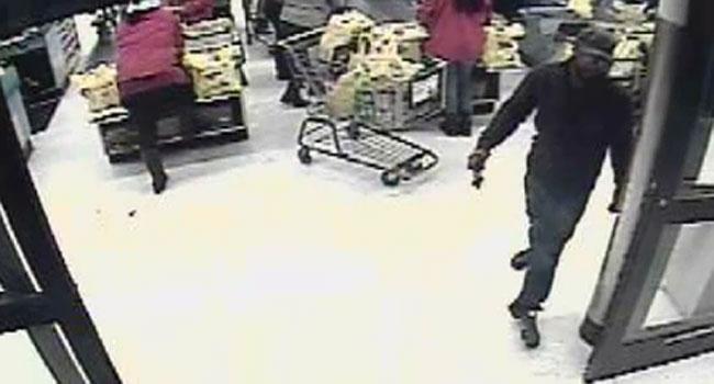 © Photo taken from Shop Rite surveillance footage.