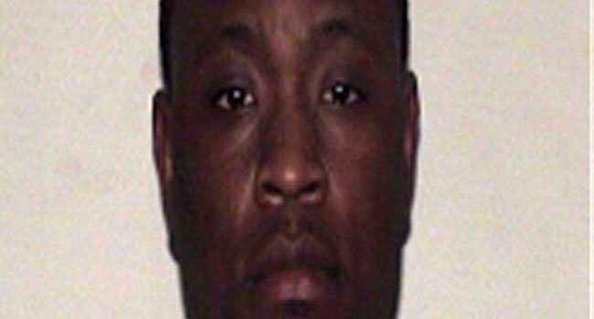 © The following photo of Kimanie Graham was provided by the Stratford Police Department.