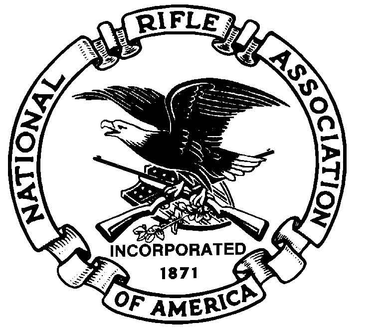 ? NRA Logo