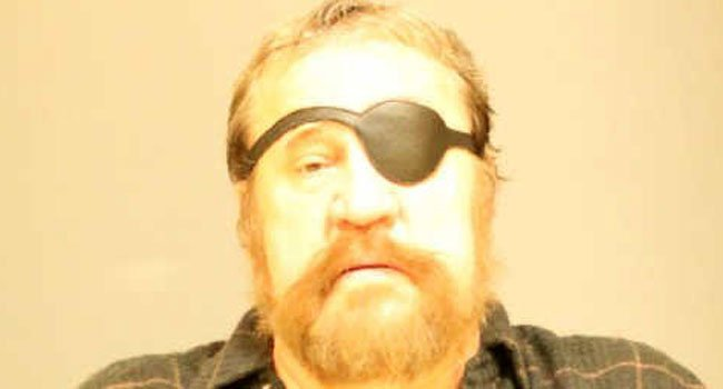© The following photo of Timothy Moynihan was provided by the West Hartford Police Department.