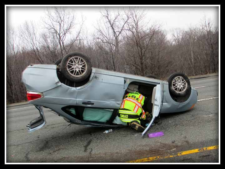 Car Crash Car Crash Tolland Ct