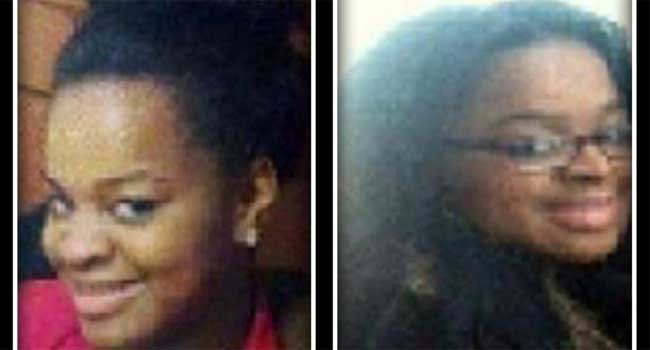 State police provided the following photos of Alyssiah Marie Wiley