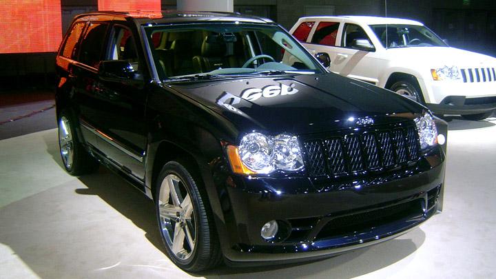 Courtesy of jeep.com