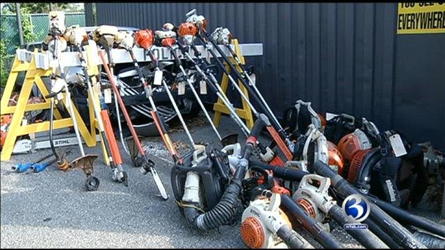 Landscape Ideas Landscaping Tools And Equipment