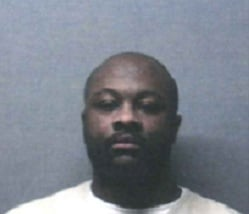 Tjayda Jones - wanted by police