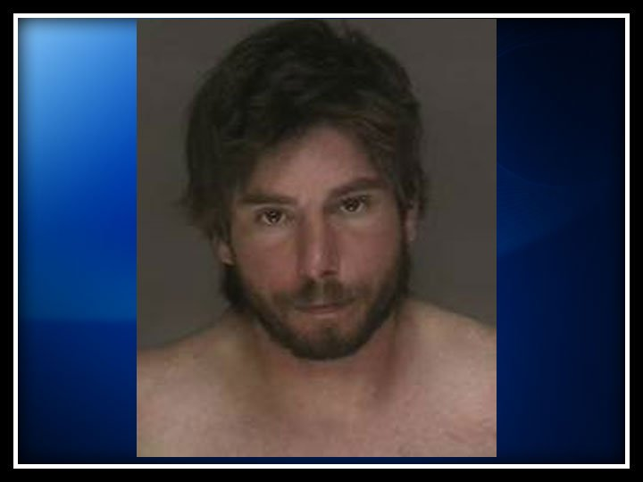 The following photo of Joseph Straub was provided by the Bridgeport Police Department.